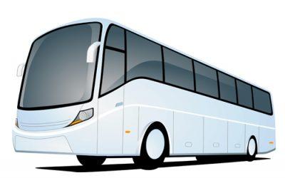 🚌 INFORMATION DU SERVICE DES TRANSPORTS SCOLAIRES. LIGNE C172