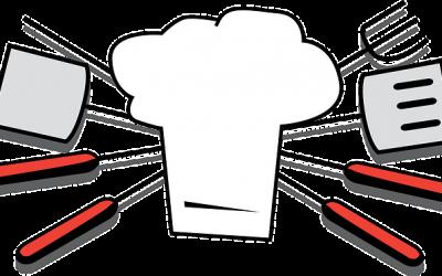 Concours culinaire « A la Recherche de la Spécialité Farenque »