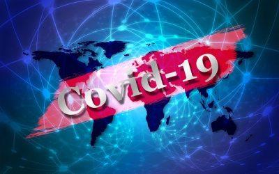 CRISE Covid-19 : Regroupement des infos