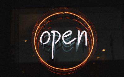 Coronavirus : quels commerces restent ouverts ?