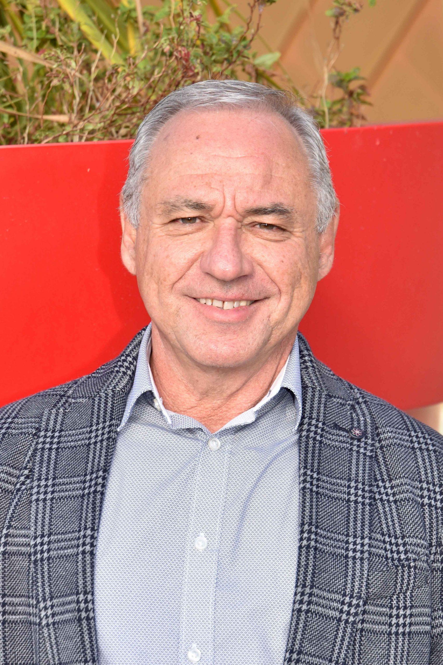 Denis Palmerini