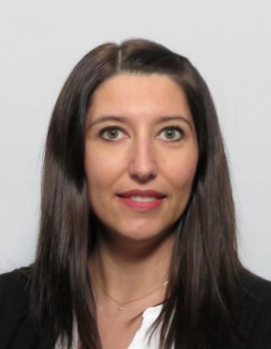 Céline Dorelon Tranchard