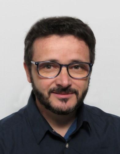 Philippe Mauzet