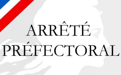 Arrêté n° 0180 du 27 septembre 2020 portant prescription de nouvelles mesures nécessaires pour faire face à l'épidémie de Covid-19 dans le département des Bouches-du-Rhône