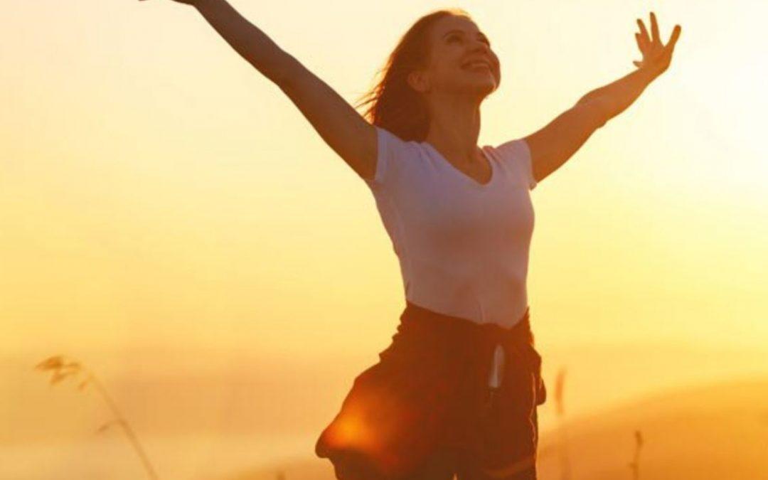 Reprise des ateliers Des Couleurs Dans Ta vie