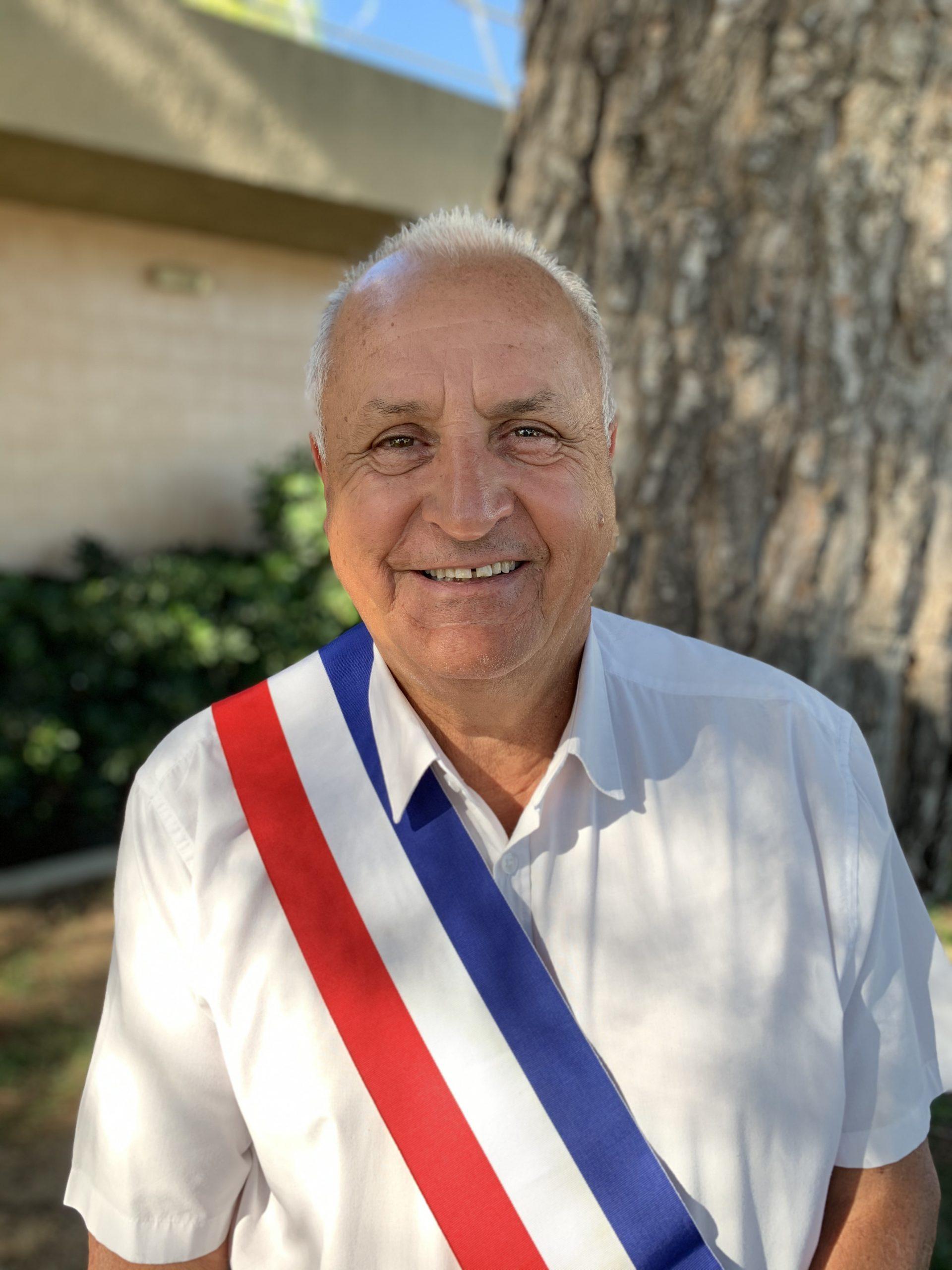 Yves LOMBARDO